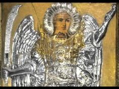YouTube Archangel Michael, Youtube, Youtubers, Youtube Movies