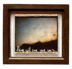 they will... Frame, Handmade, Home Decor, Picture Frame, Hand Made, Decoration Home, Room Decor, Craft, Frames