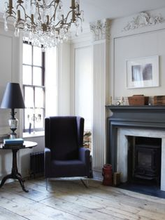 New Weekly Article - Casual Formality || Home By Design | Homes By ...