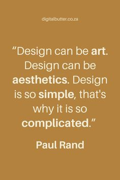 """""""It's no suprise that design can be many things that's why it can seem so complicated. Reclaim your time and let us take care of helping you with a clear strategy, compelling branding and digital marketing that engages your customers."""" #brandingtips #branding #websitebranding #digitalmarketing #websitetips #designtools #brandingtools #marketingtips #websitemarketing Motivational Quotes For Entrepreneurs, Motivational Quotes For Success, Inspirational Quotes, Business Tips, Online Business, Spiritual Growth Quotes, Seo Tutorial, Branding Tools, Development Quotes"""