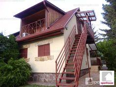 Veszprém megye, Balatonkenese #7089843
