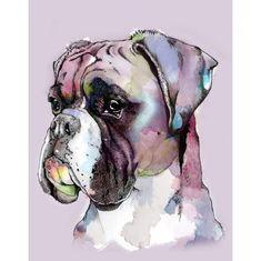 66 Ideas tattoo dog boxer pets for 2019 I Love Dogs, Cute Dogs, Lovers Art, Dog Lovers, Der Boxer, Boxer Puppies, Boxer Bulldog, Photo Portrait, Dog Tattoos