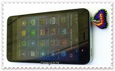 http://www.carmy1978.com/2013/11/crazy-factory-i-nuovi-accessori-per-il.html