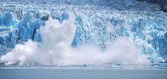 james balog icebergs - Google Search