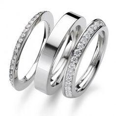 My Ring   Alianzas de Boda y Anillos de Compromiso