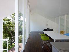 interior designer websites minimalis