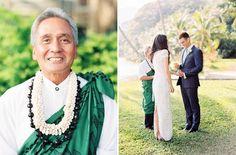Brooke + Jarrod | Kualoa Ranch Hawaii Destination Wedding_0005
