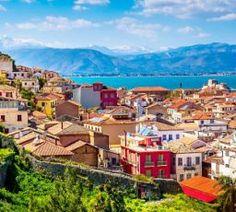 Tous nos articles Nos destinations Pays/Régions Destinations, Beaux Villages, Portugal, Articles, Mansions, House Styles, Croatia, Pathways, Morocco
