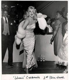 vintage drag - Google Search