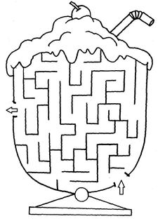 Ice Cream Truck Coloring Page . 24 Ice Cream Truck Coloring Page . Ice Cream Truck Coloring Page D Nealian Twisty Noodle Shopkins Colouring Pages, Truck Coloring Pages, Pattern Coloring Pages, Coloring Pages For Kids, Ice Cream Coloring Pages, Flower Coloring Pages, Coloring Sheets, Mazes For Kids, Indoor Activities For Kids