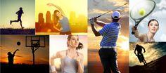 #NUTRICIÓNDEPORTIVA Nutri-DX está ideado para complementar tu dieta y rendir más en el ejercicio. Con ellos podrás mejorar el tono muscular, tu rendimiento, la condición física, más resistencia y agilidad y prevenirte de lesiones. Conoce la gama de productos entrando en nuestra web --> http://ynsa.diet/webnutridx