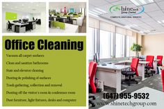 Meet the best services provider company at competitive price. Office Cleaning Services, Cleaning Companies, Bathroom Cleaning, Rug Cleaning, Janitorial Services, Wood Bridge, Curtains With Blinds, Rugs On Carpet