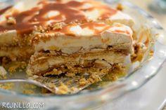 pie-platano-dulce-leche-9