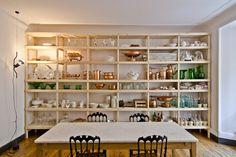 Mediterranean homes – Mediterranean Home Decor Tuscan Design, Tuscan Style, Tuscan Decorating, Interior Decorating, Kitchen Drawing, Chiavari Chairs, Tuscan House, Mediterranean Home Decor, Stylish Kitchen