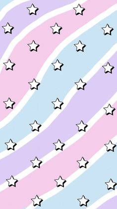 Cute Laptop Wallpaper, Iphone Wallpaper Vsco, Iphone Wallpaper Tumblr Aesthetic, Star Wallpaper, Cute Patterns Wallpaper, Iphone Background Wallpaper, Retro Wallpaper, Aesthetic Pastel Wallpaper, Aesthetic Wallpapers