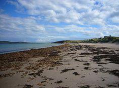 Photos of Eday Island, Orkney Islands - Attraction Images - TripAdvisor