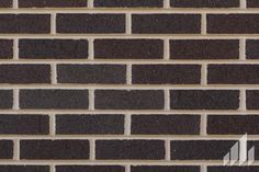 Clay brick is the superior building material for residential and commercial projects. Stronger and more sustainable than other building materials, its beauty and value is unmatched. Choose from classic red bricks to warm earth tones and unique pastels. Manufactured Stone, Panel Systems, Red Bricks, Easy Install, Wood Accents, Grout, Building Materials, Earth Tones, Future House