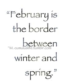 Born In February, December, Poetry, Paris, Math, Winter, Pink, Winter Time, Montmartre Paris