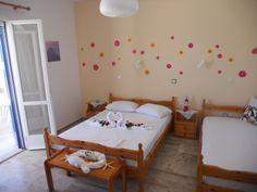 Honeymoon Toddler Bed, Studios, Furniture, Home Decor, Child Bed, Interior Design, Home Interior Design, Arredamento, Home Decoration