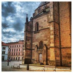 #city #pilsen #plzen #plzeň #house #temple #old #lamp #castle #history #heritage #central #2016 #photooftheday #photography #photo #czech #czechrepublic #czechia #cz #cesko #českárepublika #česko #myphoto