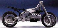 bmw K 1200 RS frame - Hledat Googlem