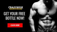 Read ourreviewand discover side effects, effectiveness. ...Crazy Bulkis the leadinganabolic steroidcompany because of:http://awmc.unc.edu/wordpress/benthos/groups/build-muscle-with-crazy-bulk/