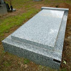 Image1 Grave Monuments, Stepping Stones, Outdoor Decor, Design, Design Comics