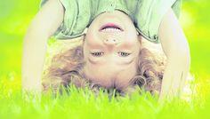 Jak być szczęśliwym na maksa? -  Naukowiec UEP przebada determinanty szczęścia.