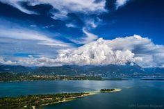 #lagodigarda #gardalake #gardasee, Garda Lake, Italy, Italia #GardaConcierge