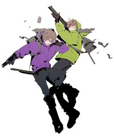 Fantasy Character Design, Character Design Inspiration, Character Concept, Character Art, Hot Anime Boy, All Anime, Manga Anime, Anime Art, Cool Drawings