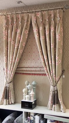 Home Inspirations from Dolly's Interiors, Chingford