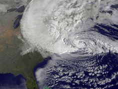 http://www.empowernetwork.com/elevator/blog/hurricane-sandy-how-to-get-and-stay-prepared-for-mother-nature/#  Hurricane Sandy - How to get and stay prepared for anything Mother Nature throws at your family...
