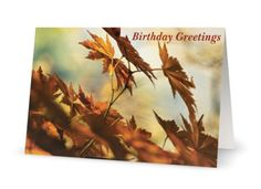 Buy this card at www.positivestationeryandgifts.com