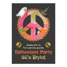 halloween express hippie costume
