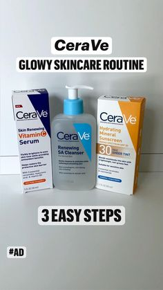 Beauty Tips For Glowing Skin, Health And Beauty Tips, Beauty Skin, Healthy Skin Tips, Skin Care Routine Steps, Hair Skin Nails, Face Skin Care, Me Time, Skin Treatments