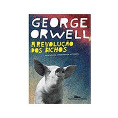 Um dos melhores livros que já li!