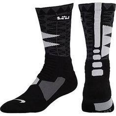 Knowledgeable 1 Pair Male Cotton Socks Colorful Striped Jacquard Art Socks Hit Color Dot Long Happy Funny Skateboard Socks Mens Dress Sock Evident Effect Underwear & Sleepwears