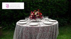 Hermosas mesas para tus invitados el día de tu boda en San Miguel de Allende, Gto.  www.bougainvilleasanmiguel.com.mx Foto: Ernesto Morales #destinationweddings #sanmigueldeallende.#Guanajuato #weddingsmexico
