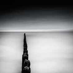 http://www.fubiz.net/2014/11/15/baltic-sea-photography/