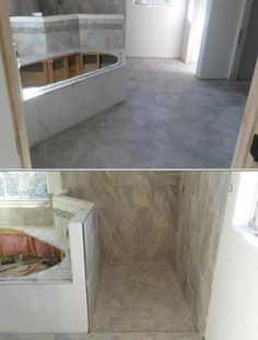 Get free estimates when you hiring the contractors from this reliable business. They specialize in flooring installation, ceramic and porcelain tile repair, among others.