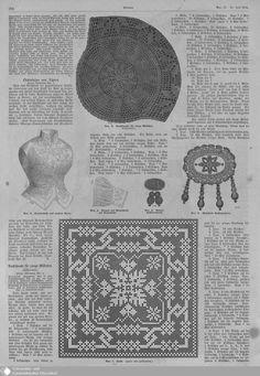 100 [206] - Nro. 27. 15. Juli - Victoria - Seite - Digitale Sammlungen - Digitale Sammlungen