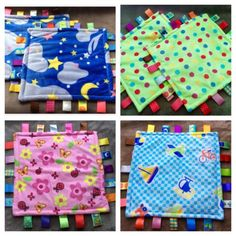 Baby #taggy #comforter blanket soft plush high quality handmade with #love❤️ , View more on the LINK: http://www.zeppy.io/product/gb/2/262386174222/