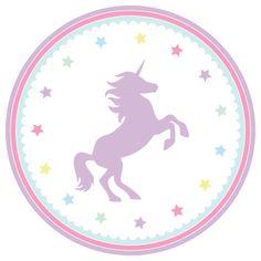Free-unicorn-party-printables