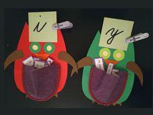 Didaktika - Pedagogicka fakulta UP Christmas Ornaments, Holiday Decor, Home Decor, Decoration Home, Room Decor, Christmas Jewelry, Christmas Decorations, Home Interior Design, Christmas Decor