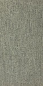 Bias EW Tile 18 X 36 in Tinsmith from ACWG
