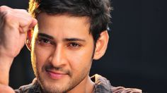 """Search Results for """"tollywood actor mahesh babu wallpapers"""" – Adorable Wallpapers Prabhas Pics, Hd Photos, Pictures Images, Hd Images, Photo Gallery Website, Indian Actresses, Actors & Actresses, Mahesh Babu Wallpapers, Telugu Hero"""
