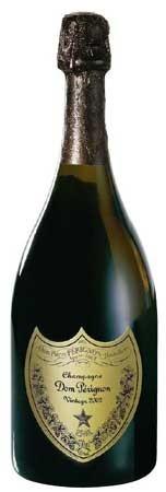 2002 Moet & Chandon Dom Perignon 750 ml Champagne France, Dom Perignon, Moet Chandon, Wine Collection, Wine And Spirits, Wine Recipes, White Wine, Happy New Year, Bubbles
