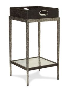 Find This Pin And More On Side / Accent Table Inspiration.