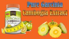 Pure Garcinia Cambogia Extract - Does Garcinia Cambogia Work ? Garcinia Cambogia Benefits, Cambogia Extract, Fat Burning Pills, Best Fat Burner, Best Weight Loss Pills, Doctor Advice, Best Diets, Cucumber, Pure Products
