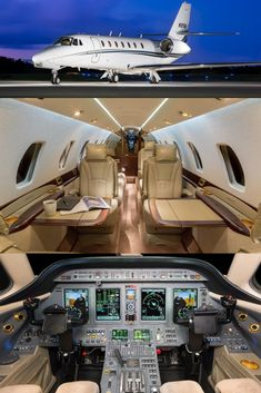 2005 Citation Sovereign For Sale! 2005 Citation Sovereign For Sale! Planes For Sale, Airplane For Sale, Luxury Private Jets, Private Plane, Airplane Photography, Skyline Gtr, Drag Racing, Auto Racing, Jet Plane